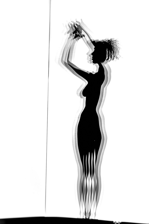 ShadowMaya 382.jpg