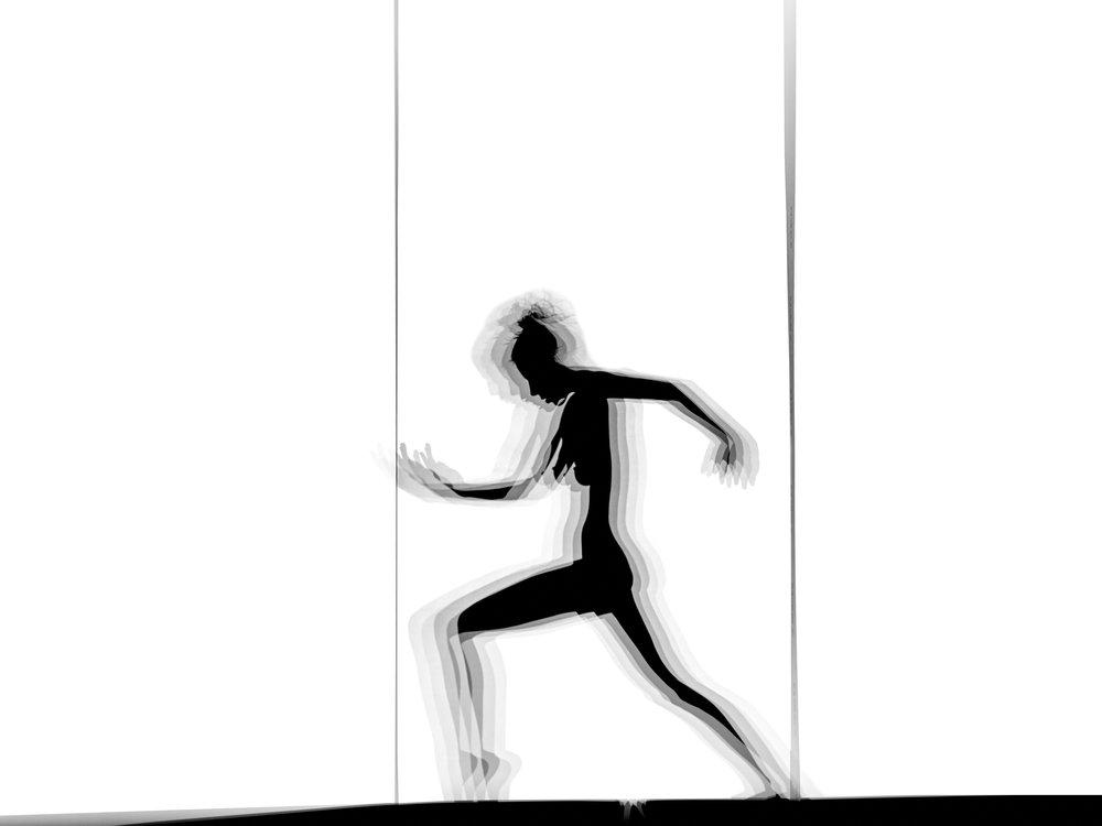 ShadowMaya 398.jpg