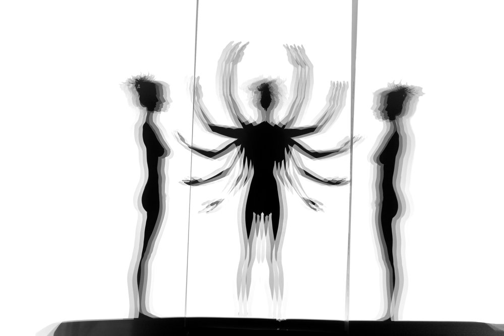 ShadowMaya 406.jpg