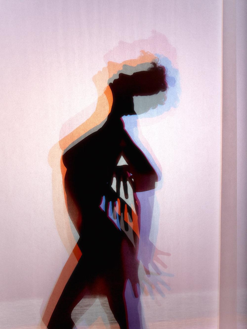 shadow test13211.jpg