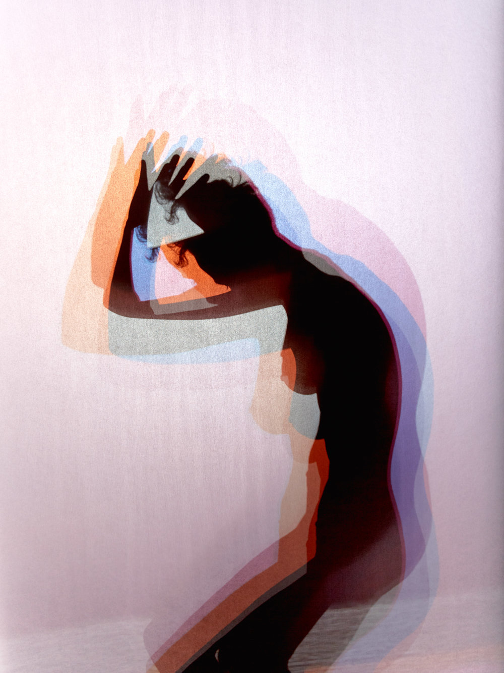 shadow test13215.jpg
