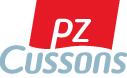 PZ Cussons.png