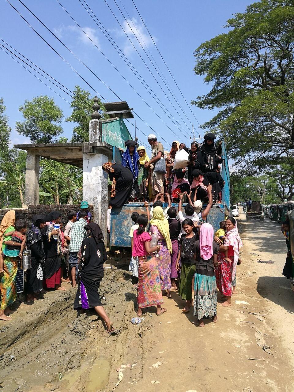 Rohingya2.jpg
