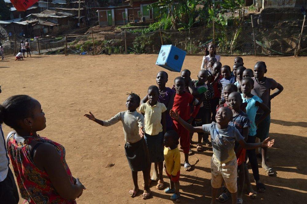 kids throwing dice 4.jpg