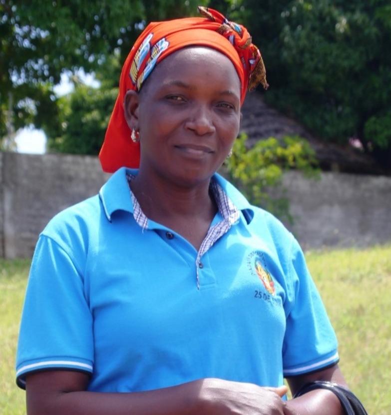 Maria Juam - Mozambique.jpg