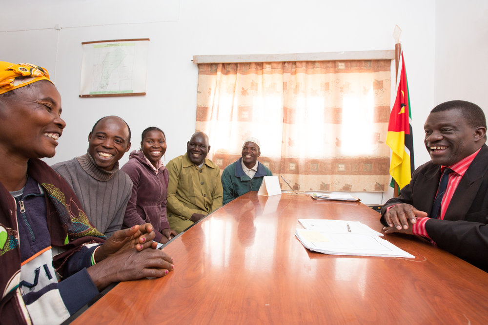 Sanga District Administration Office, Sanga, Niassa Province, Mozambique (1).jpg