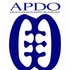 APDO logo.png