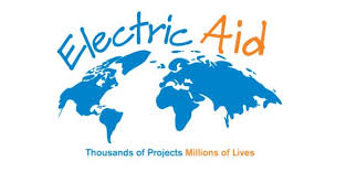 ElectricAid logo.png