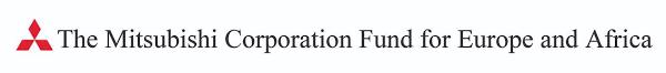 MCFEA logo.png