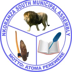 Nkoranza South Municipal Assembly.jpg