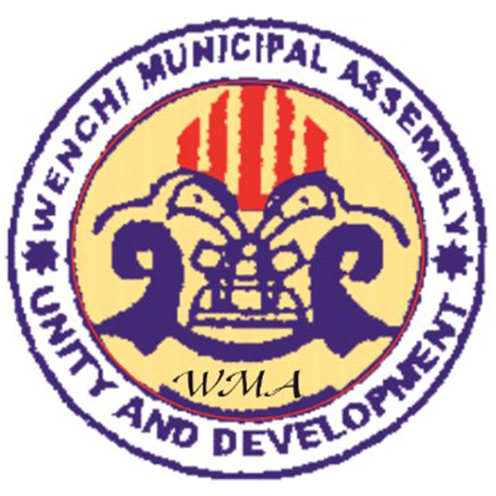 Wenchi Municipal Assembly.jpg