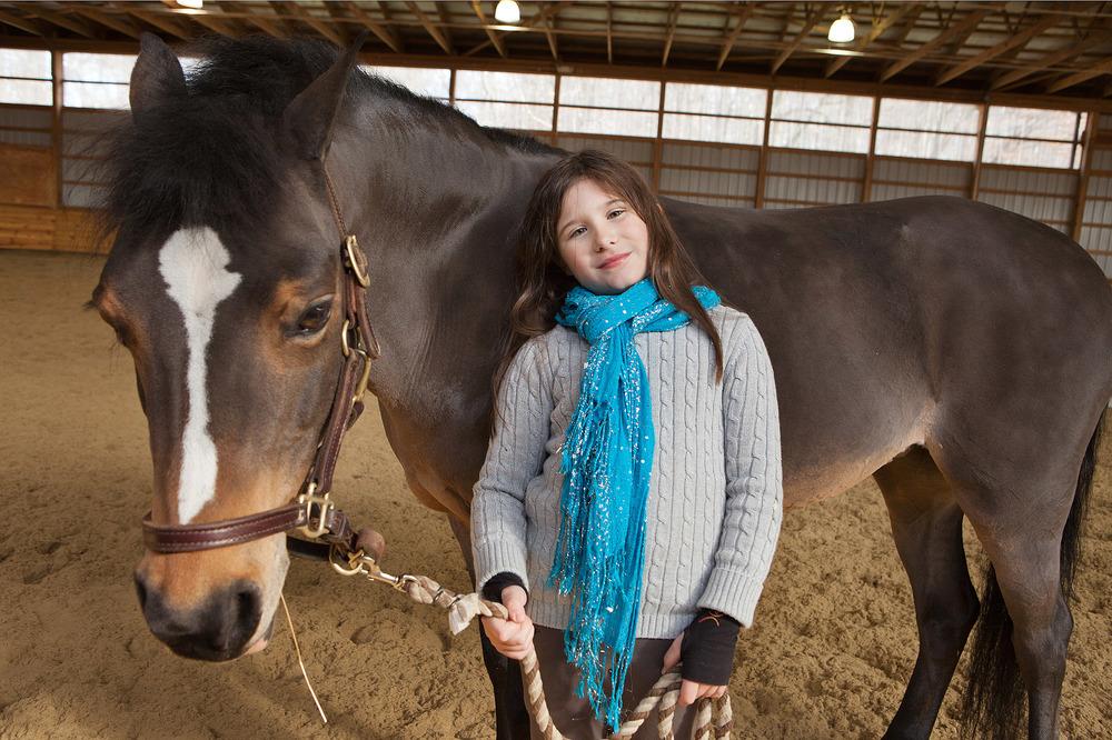CareyKirkella_1111_Horses_0357.jpg