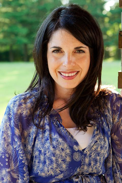 Meg_portrait_WEB.jpg