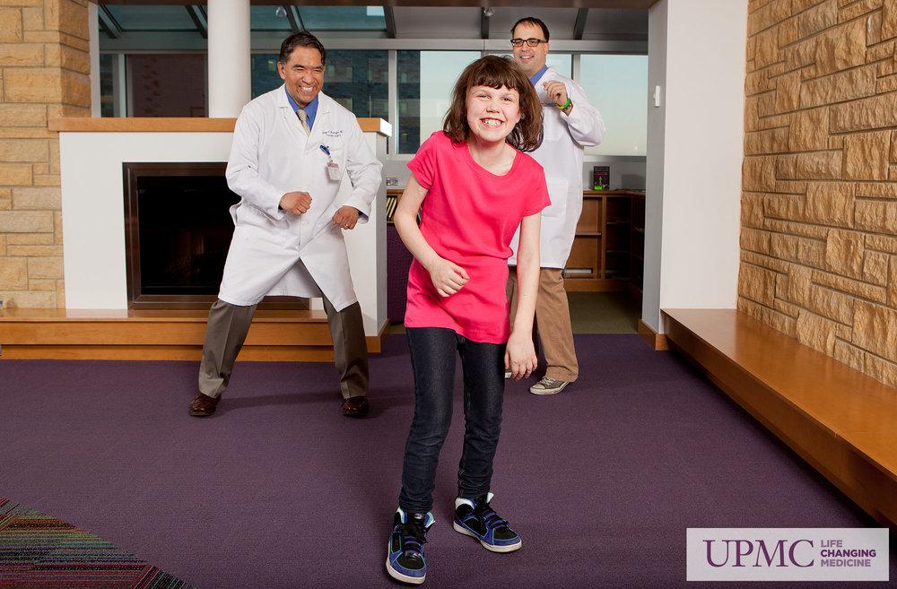 CareyKirkella_healthcare_UPMC_childrens_hospital_Dance_71_logo.jpg