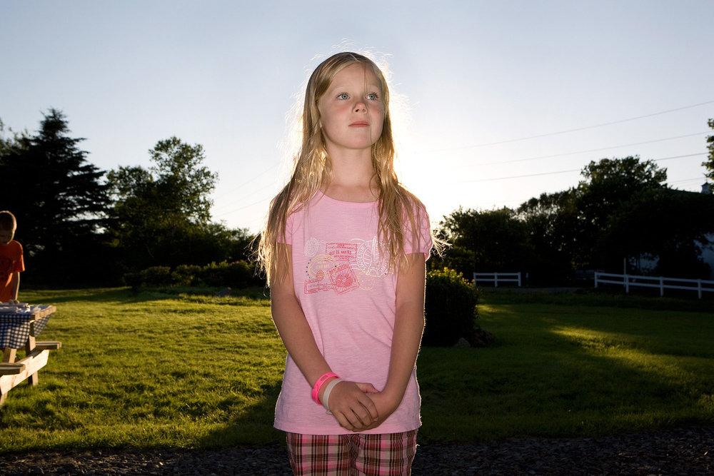 CareyKirkella_portrait_kids_MAINE_3060_web.jpg