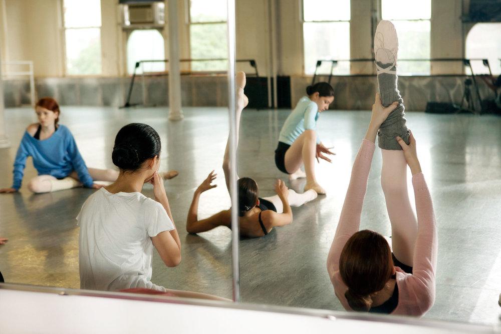 CareyKirkella_Ballet_0726.jpg