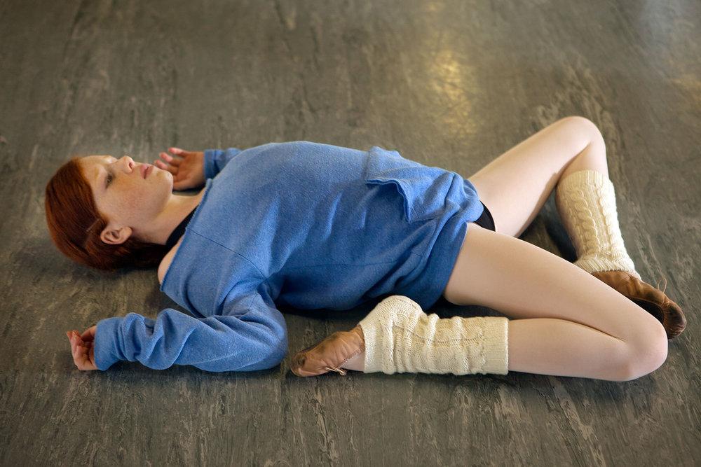 CareyKirkella_Ballet_0733.jpg