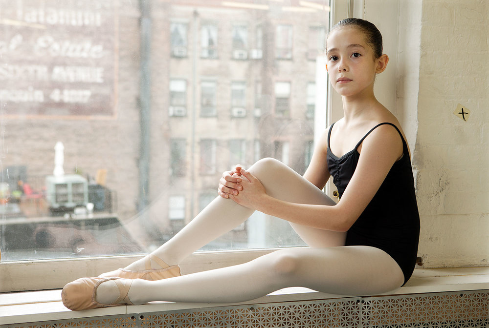 CareyKirkella_Ballet_1065.jpg