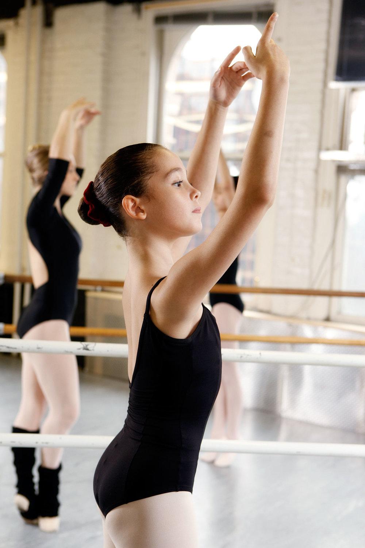 CareyKirkella_ballet_1595.jpg