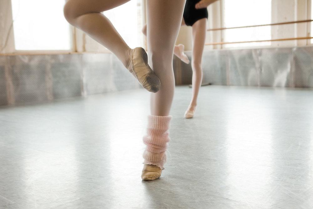 CareyKirkella_Ballet_1735.jpg