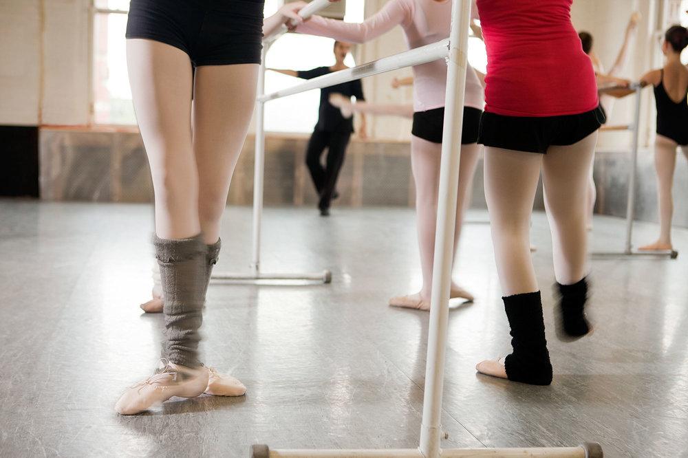 CareyKirkella_Ballet_legsblur_0867.jpg