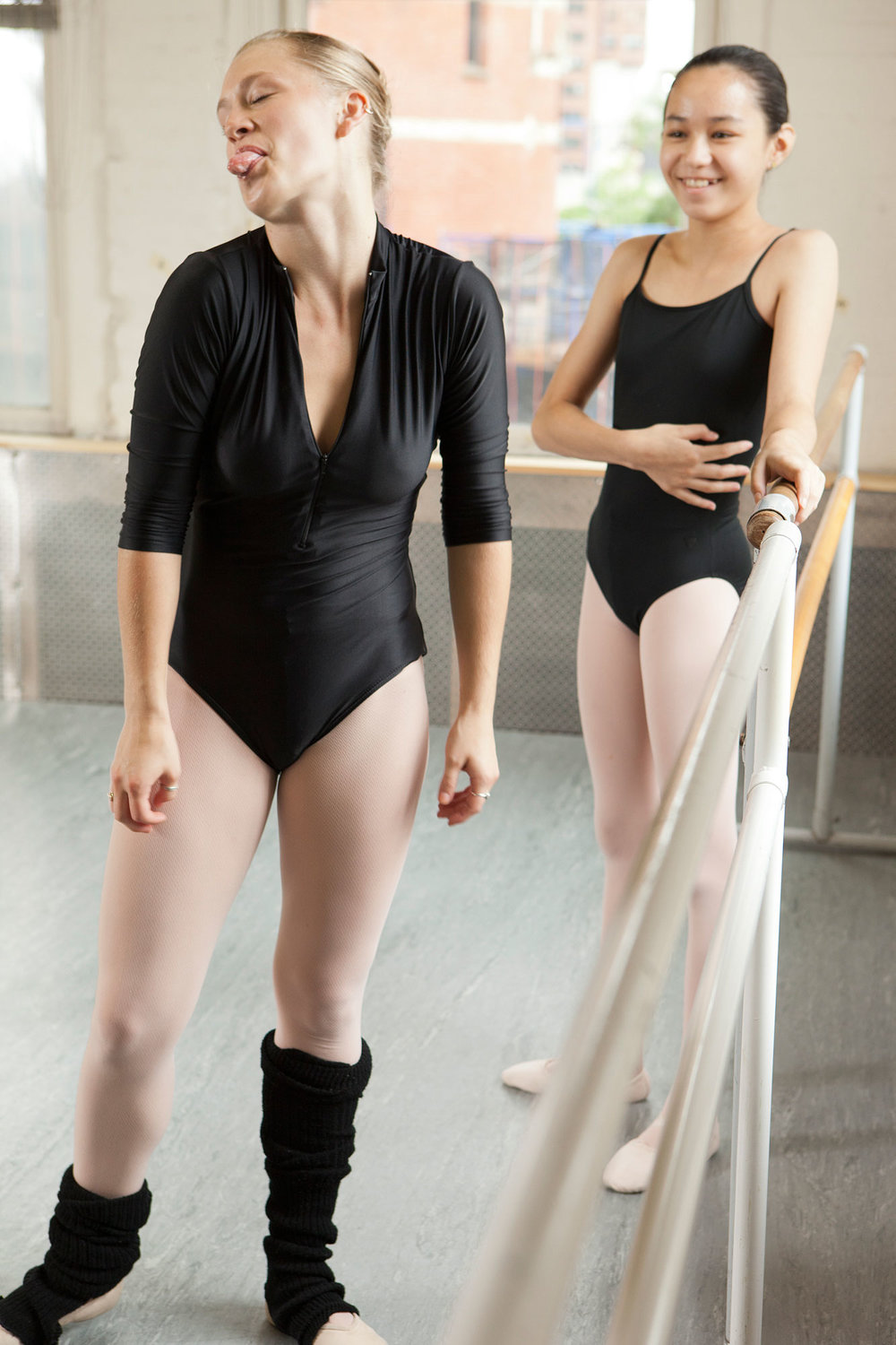 CareyKirkella_ballet_tongue_1610.jpg