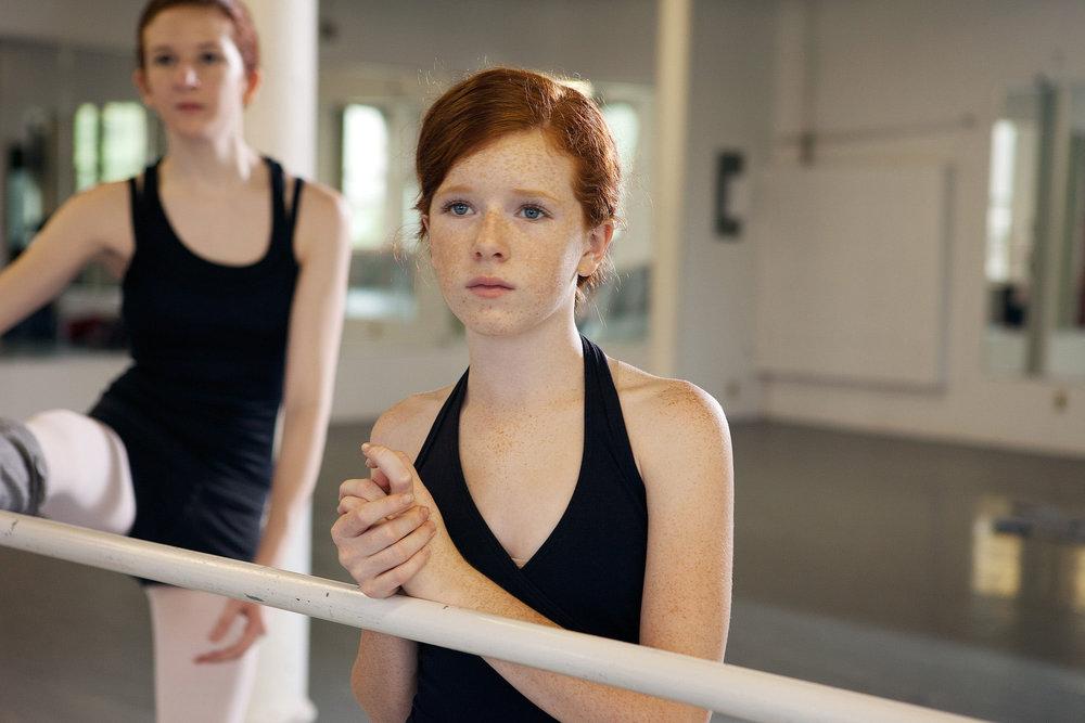 CareyKirkella_Jillian_Ballet_web.jpg