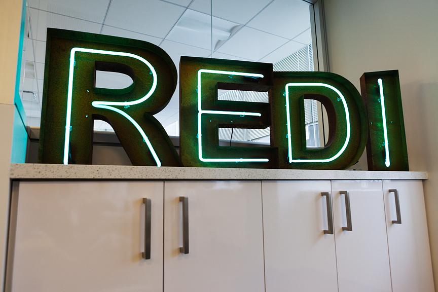 REDI_0158_web.jpg