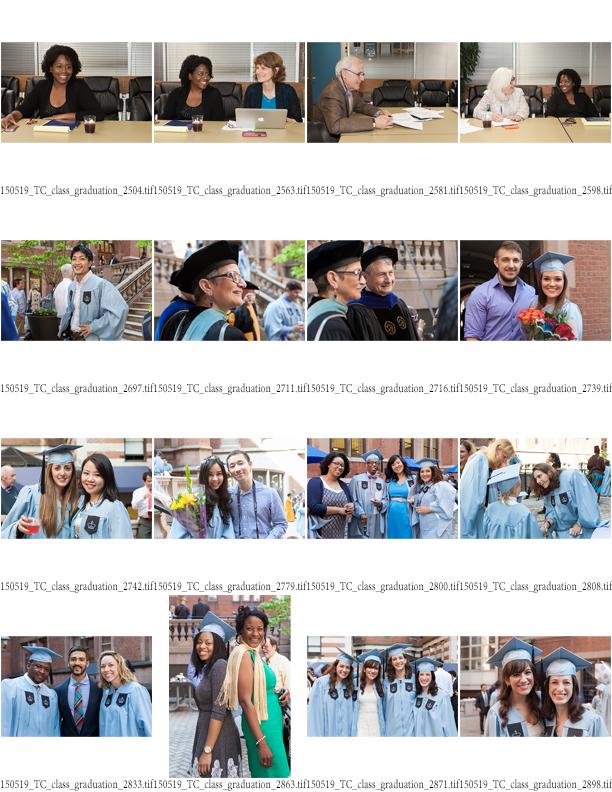 150519_TC_graduation_ContactSheet-001.jpg