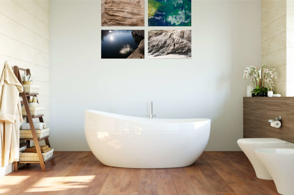 fengshui_wall_art_bathroom_4up.png