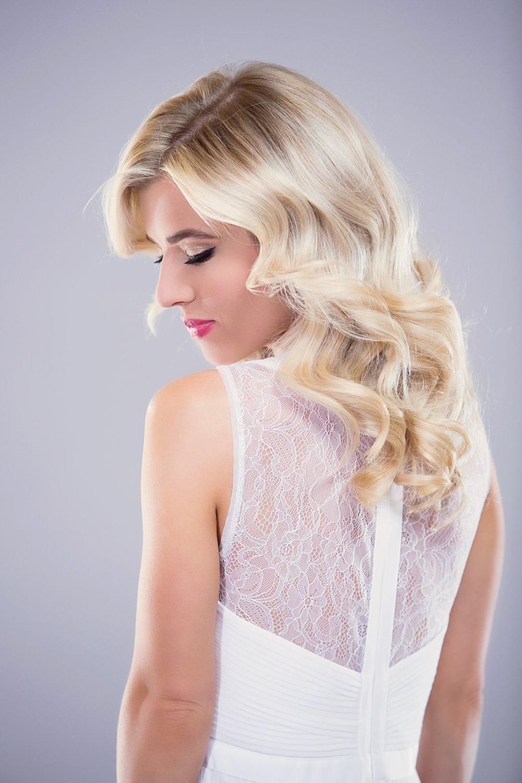 Bridal Curls 4.JPG