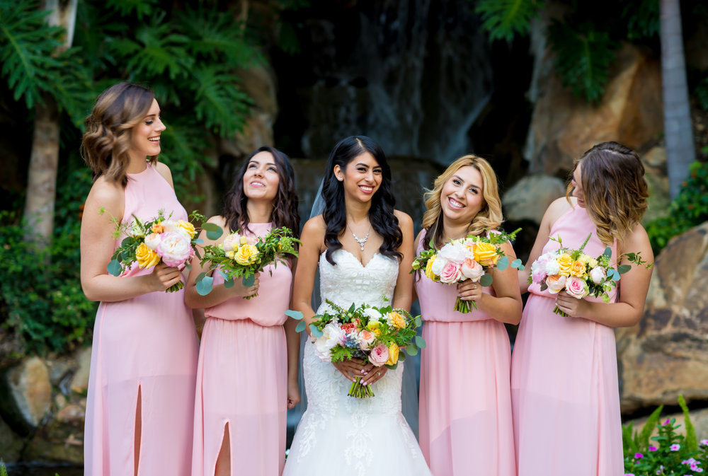 Wedding -428.jpg