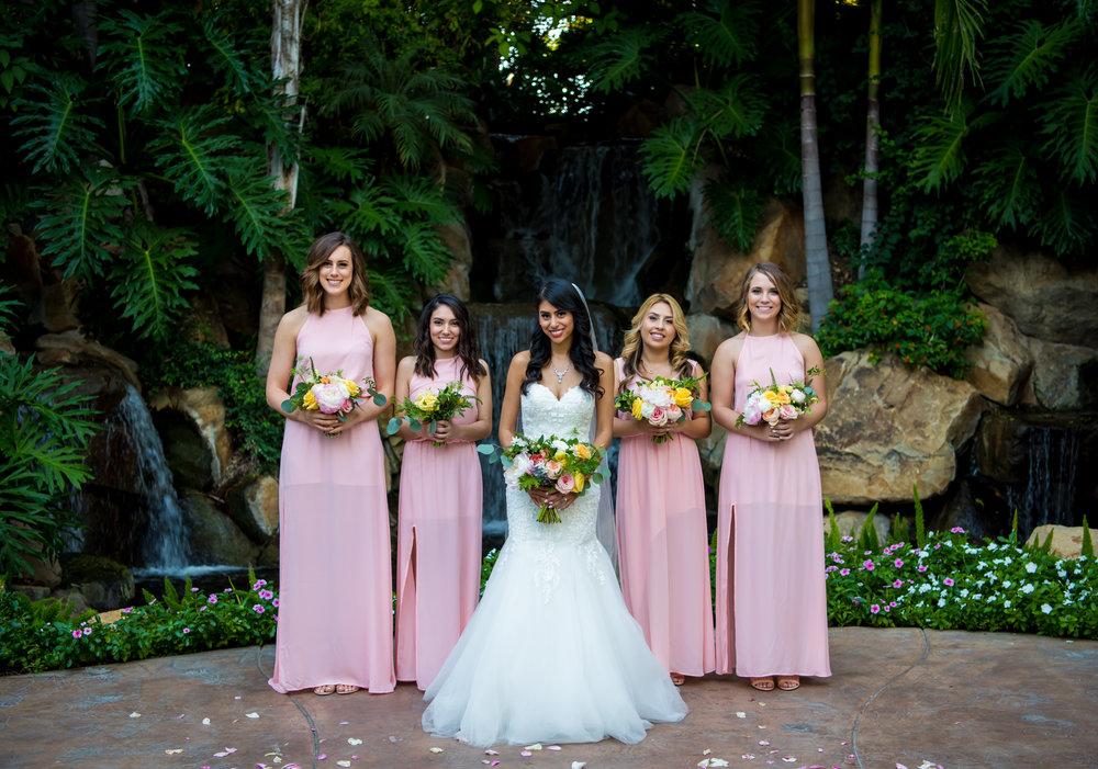 Wedding -433.jpg