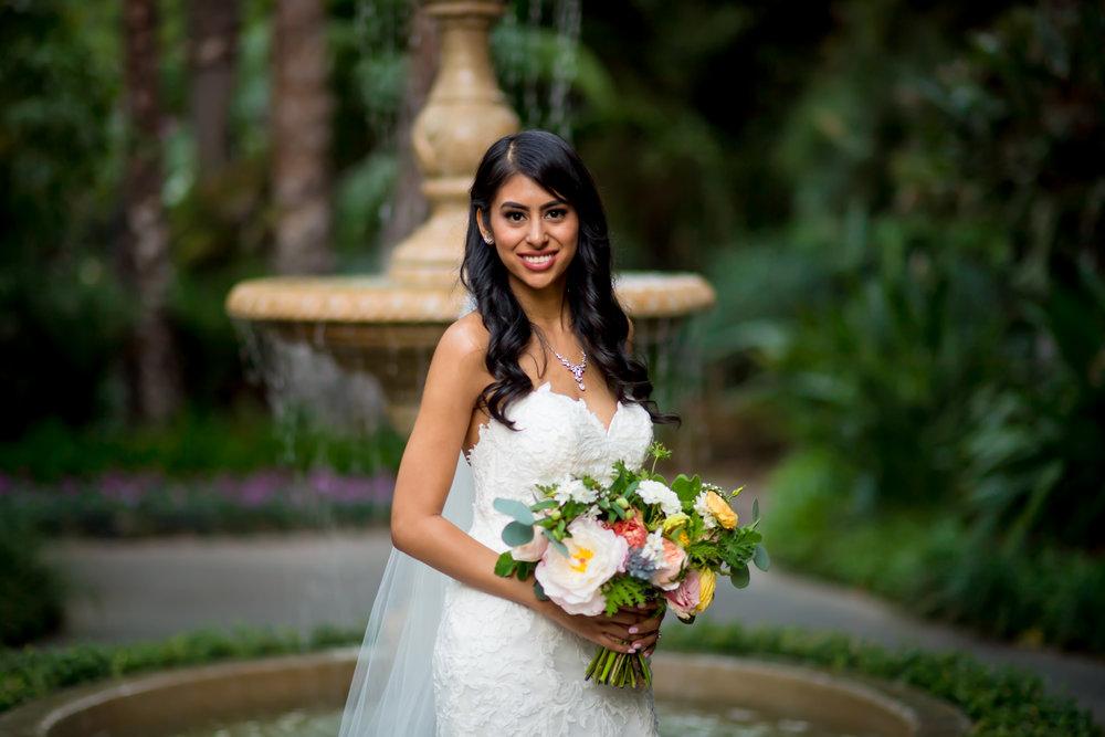 Wedding -621.jpg