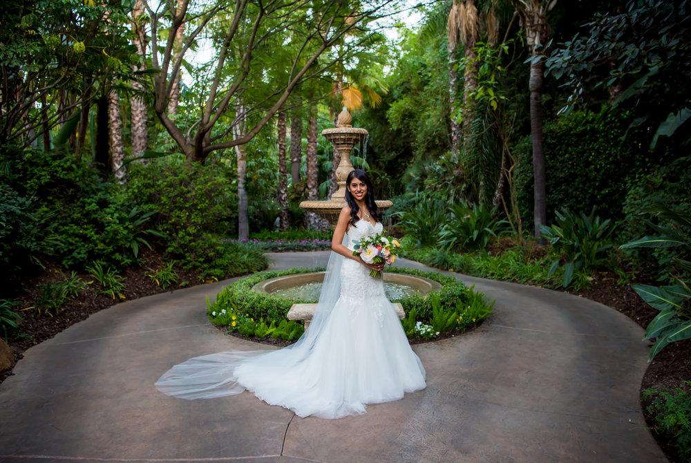 Wedding -620.jpg