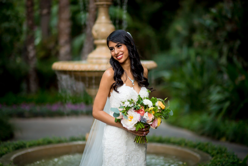 Wedding -623.jpg