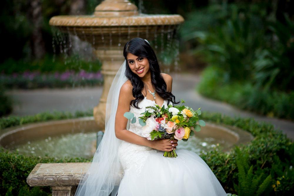 Wedding -619.jpg