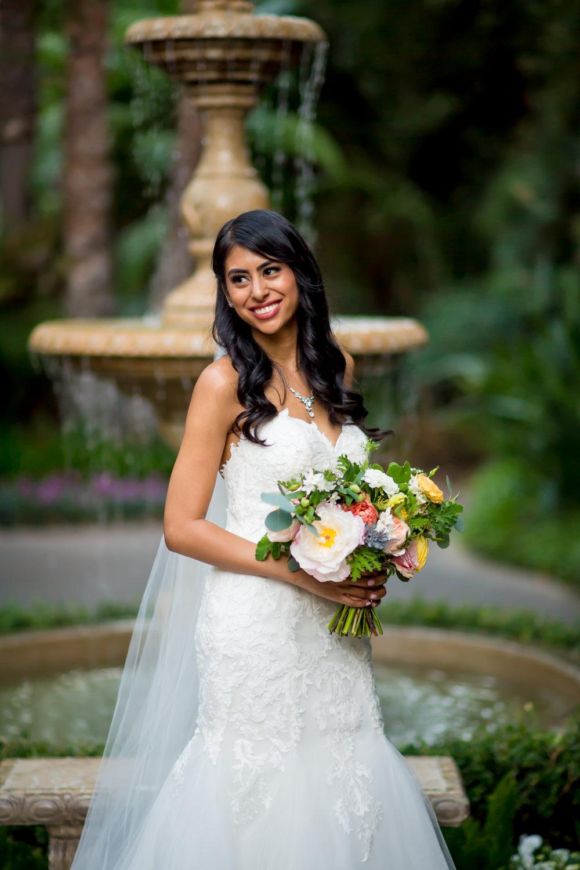 Wedding -625.jpg