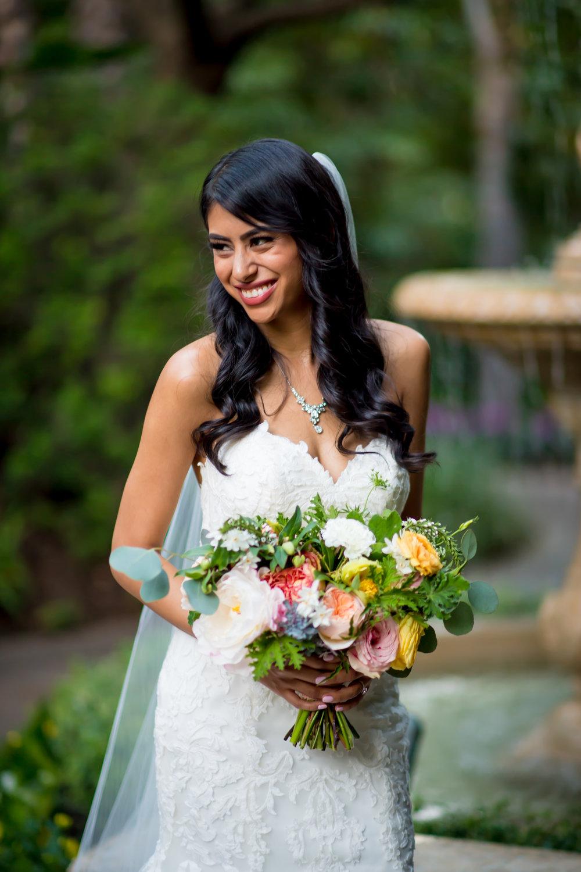 Wedding -627-3.jpg