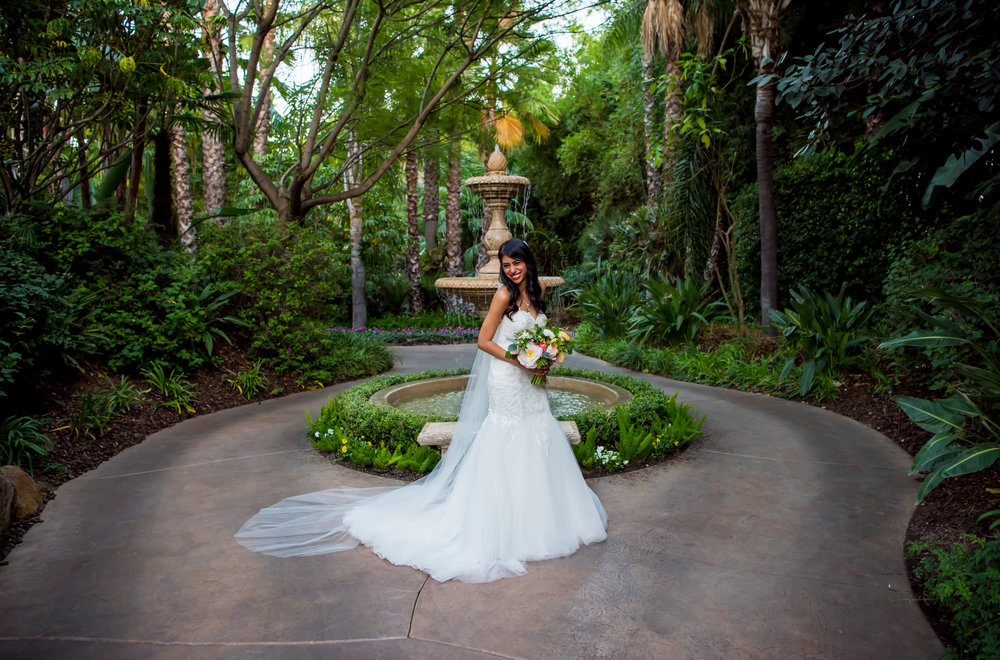 Wedding -622.jpg