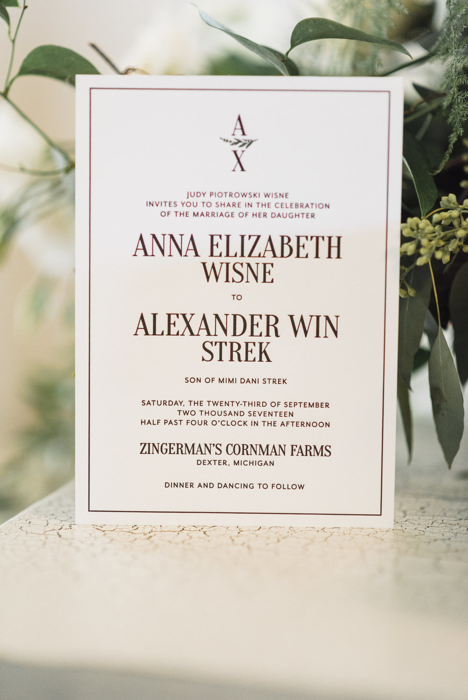 ANNA XANDER-Anna Xander-0055.jpg
