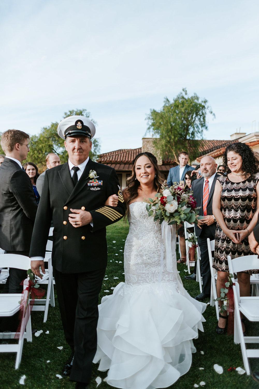 wedding-photos-snodgrass00120.JPG