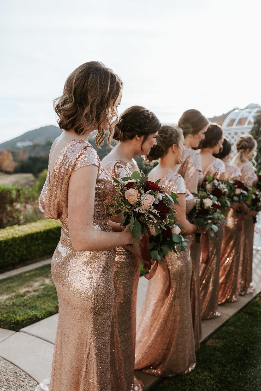 wedding-photos-snodgrass00127.JPG