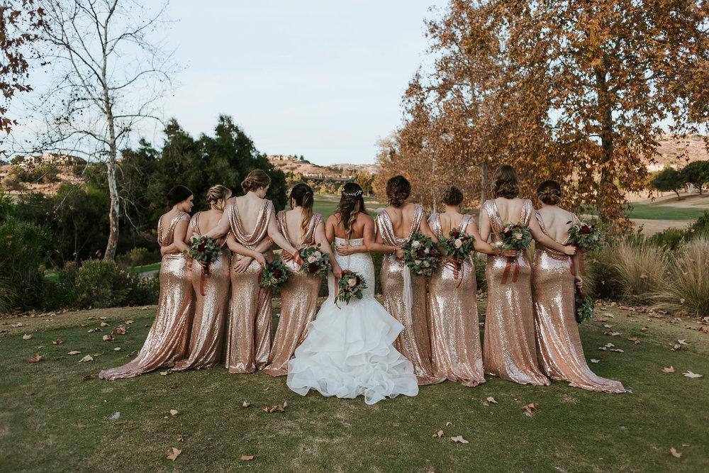 wedding-photos-snodgrass00301.JPG