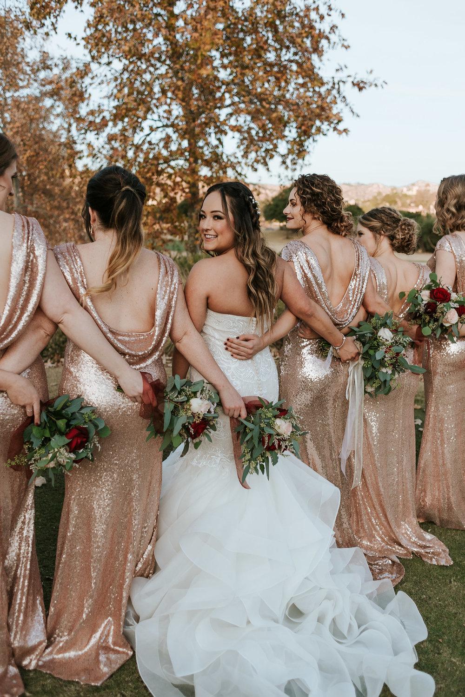 wedding-photos-snodgrass00306.JPG
