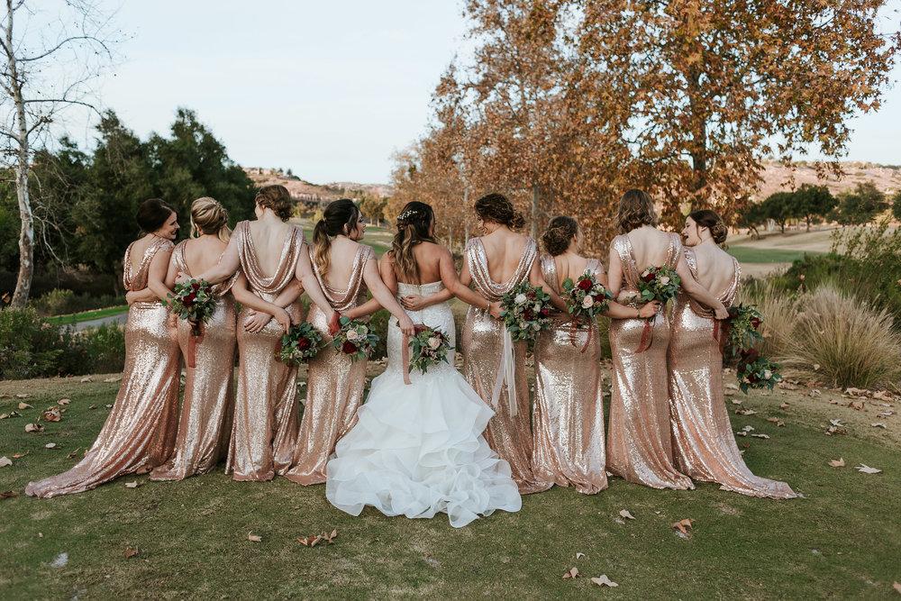 wedding-photos-snodgrass00309.JPG