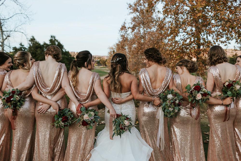 wedding-photos-snodgrass00310.JPG