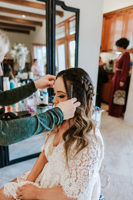 wedding-photos-snodgrass00458.JPG