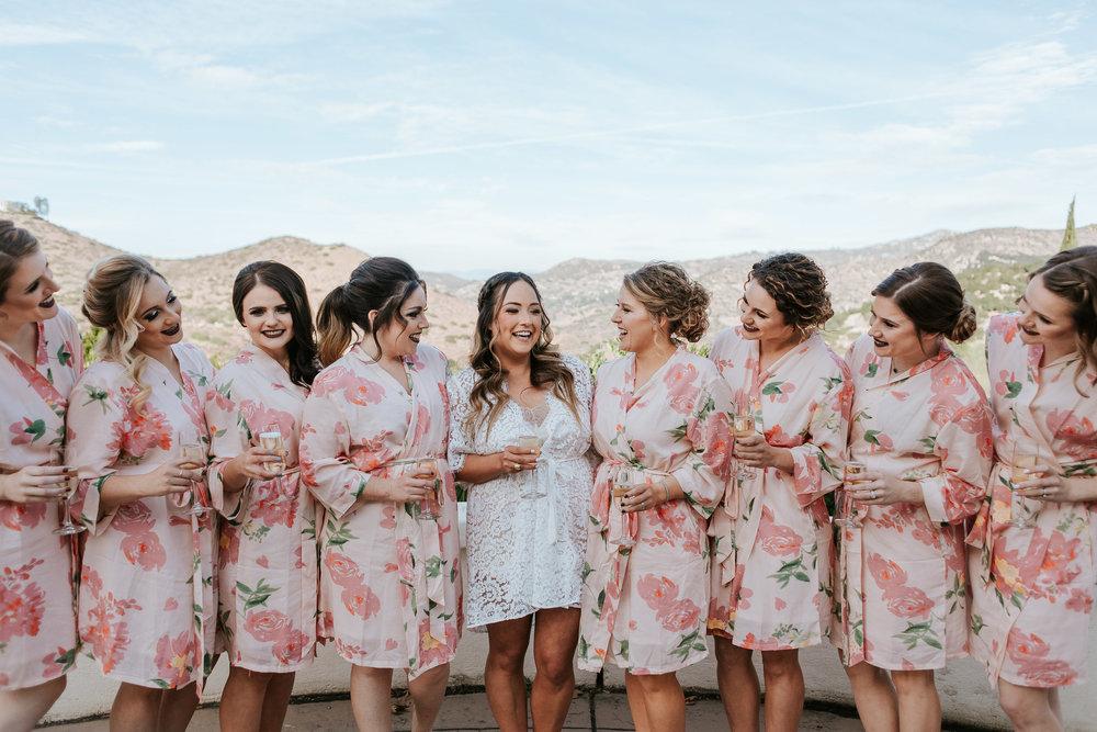 wedding-photos-snodgrass00506.JPG