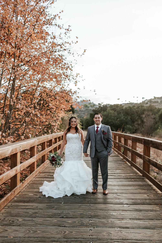 wedding-photos-snodgrass00608.JPG